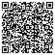 QR code with Italusa Corp contacts