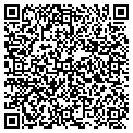 QR code with Fortin Electric Inc contacts