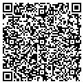 QR code with Melbourne Denture Service contacts