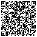 QR code with Free Communications contacts
