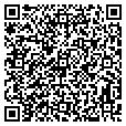 QR code with Aslan Inc contacts