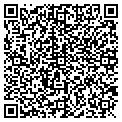 QR code with Devoe Pontiac Buick GMC contacts
