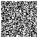 QR code with Fashion Optical Center Inc contacts