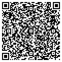 QR code with Wayne Group & Service contacts