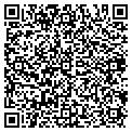 QR code with L & M Cleaning Service contacts