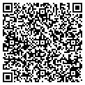QR code with Royce Enterprises contacts