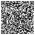 QR code with Sundance Systems contacts