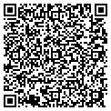 QR code with Allergy Sinus & Asthma Center contacts
