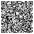 QR code with Whitestar Ranch contacts