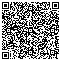 QR code with Advanced Medical Care Assn contacts