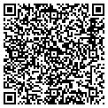 QR code with In & Out Rv Storage contacts
