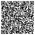 QR code with Advantage Chrysler Plymouth contacts
