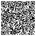 QR code with Waggin Wheels contacts