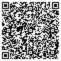 QR code with Beneco USA Corporation contacts