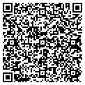QR code with Stuart Steve Advertising contacts