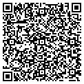 QR code with William Cleghorn General Maint contacts