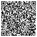 QR code with Bataineh Rezeq MD contacts