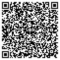 QR code with Foot Sugery Podiatry Medicine contacts