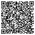 QR code with Municipal Clerk contacts