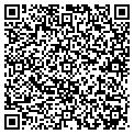 QR code with Western Ark Employment contacts