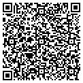 QR code with Connie Liles Auto Parts Inc contacts