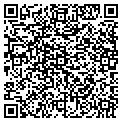 QR code with Dixie Dade Investments Ltd contacts