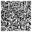 QR code with Beau Brandy's contacts