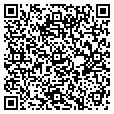 QR code with Jason Branch contacts