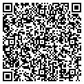 QR code with Odor TEC Inc contacts