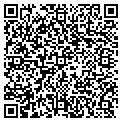 QR code with Rio Grande Bar Inc contacts