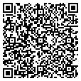 QR code with Ivett'm Jewelry contacts