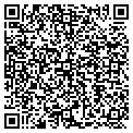 QR code with Elliott Diamond Inc contacts