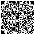 QR code with Re/Max Southern Realty contacts
