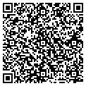 QR code with Cutting Edge Cabinets contacts