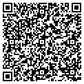 QR code with John Kok Construction Inc contacts