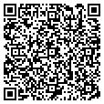 QR code with Autotech contacts