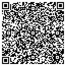 QR code with Jacksonville Masjid Of Alislam contacts