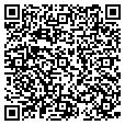 QR code with Artzy Beadz contacts
