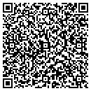 QR code with Latin American Consumer Bank contacts