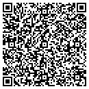 QR code with Sandollar Property Management contacts