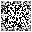 QR code with Chappell Child Development Center contacts