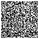 QR code with Produce-Ing Results Intl LLC contacts