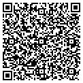 QR code with Allen Park Elementary contacts