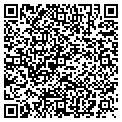 QR code with Joanne Purcell contacts