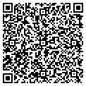 QR code with Village Elementary School contacts