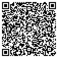 QR code with Searcy Agency contacts