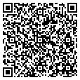 QR code with Donna McDonald contacts