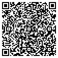 QR code with Fish 54 Inc contacts