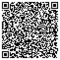 QR code with Rocky Point Realty Center contacts