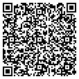 QR code with Digital Net contacts